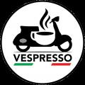 Vespresso_Logo